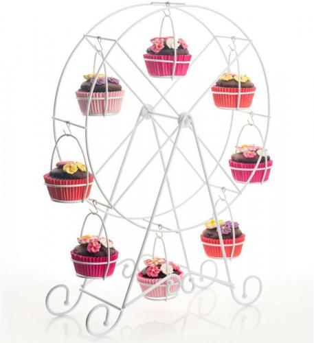 Cupcake-grande-roue