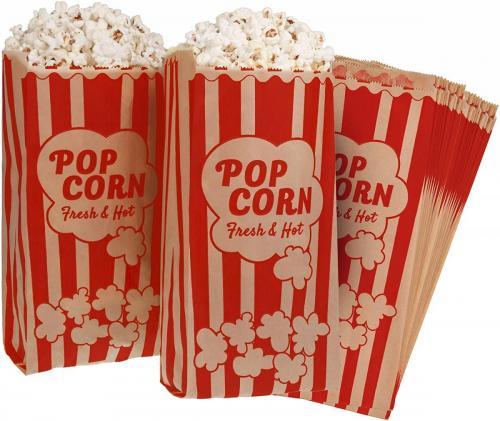 Sacs-a-pop-corn